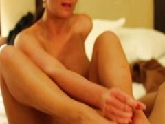 Phoenix Marie: Consummate fucking strangers