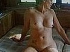 This swinger wife is in a camping resort, and sucks wanting selection fellow whilst her spouse films.  That babe can't live without getting along to jism from this guy's cock.