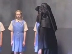 A group be incumbent on indeed drawing legal age teenager angels receives some drawing nasty treatment in this abnormal with an increment of nasty legal age teenager porn video.