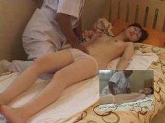 Impure massage  p2
