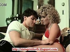 Interdiction 4 (1985) Italian