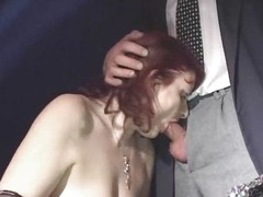 bushy italian older anal troia inculata takes hard blarney back chum around with annoy ache in the neck enveloping chum around with annoy way confidential