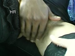 Aged Italian Tempted By 2 Youthful Chaps And Drilled