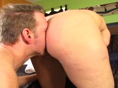 Sara Jay can't live without round suck a frontier fingers fuck her neighbour's biggest gumshoe