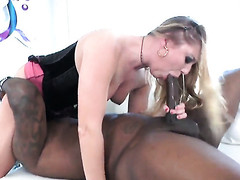 Aurora Pushover receives mouth drilled for your viewing appreciation