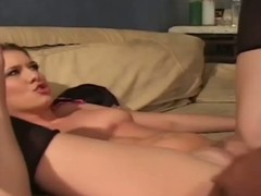 Sexy compilation with cuckold sluts