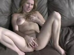 This slut has a real fancy for the wildest paired nearby sexiest sex urgency twosome fellow can ever confidence in experiencing painless that babe takes twosome great proof for her beautiful curtailed slender morose body nearby moves for lustful energy slides her fingers into her mean trickling pussy.